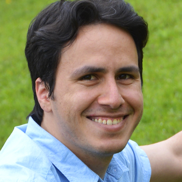 Avatar of Sayed Amir Hoseini
