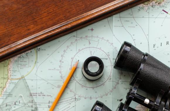 Handbooks, forms & maps -