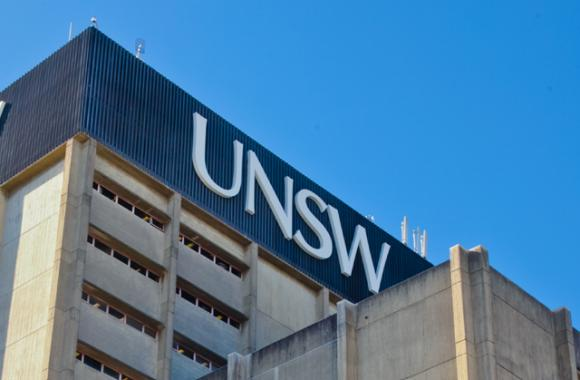 Open days & tours - Visit UNSW